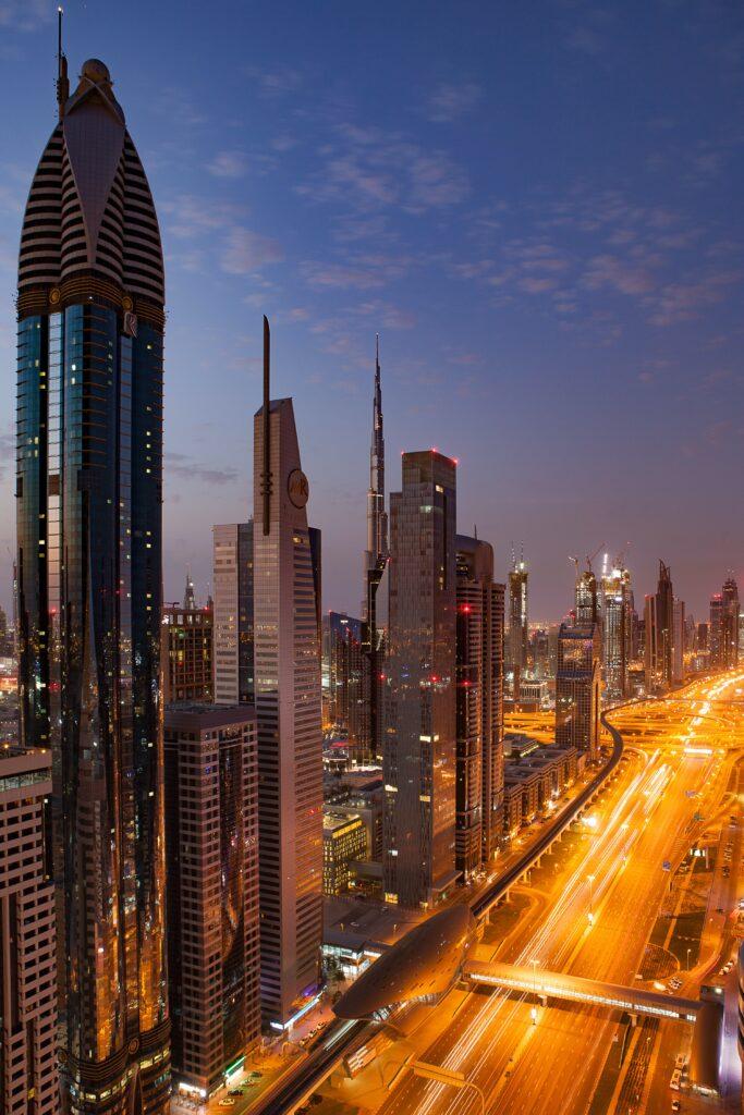VAT Registration Consultants in UAE