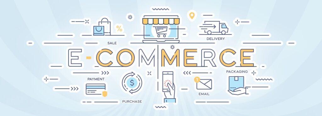 ecommerce license in dubai